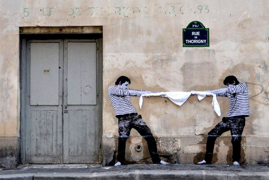 Image credits: Levalet