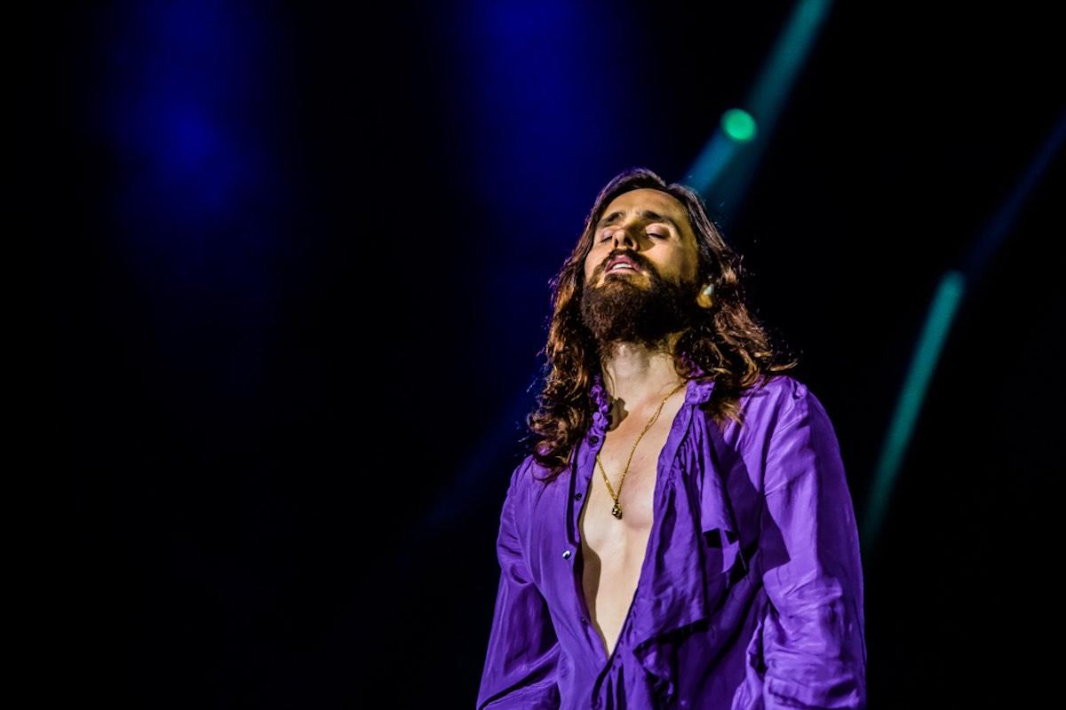 Foto di Luigi Rizzo