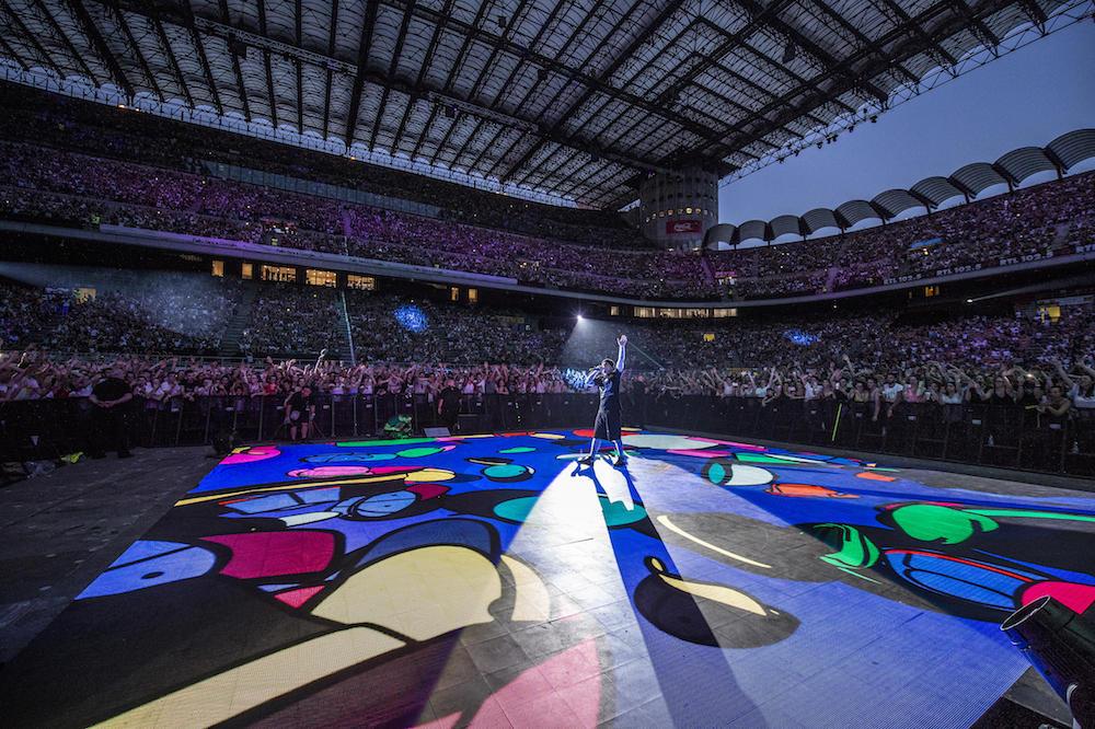 Foto-concerto-jax-fedez-milano-1-giugno-2018-prandoni-250
