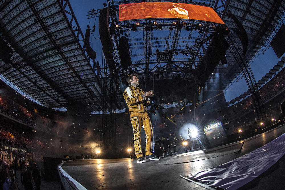 Foto-concerto-jax-fedez-milano-1-giugno-2018-prandoni-296