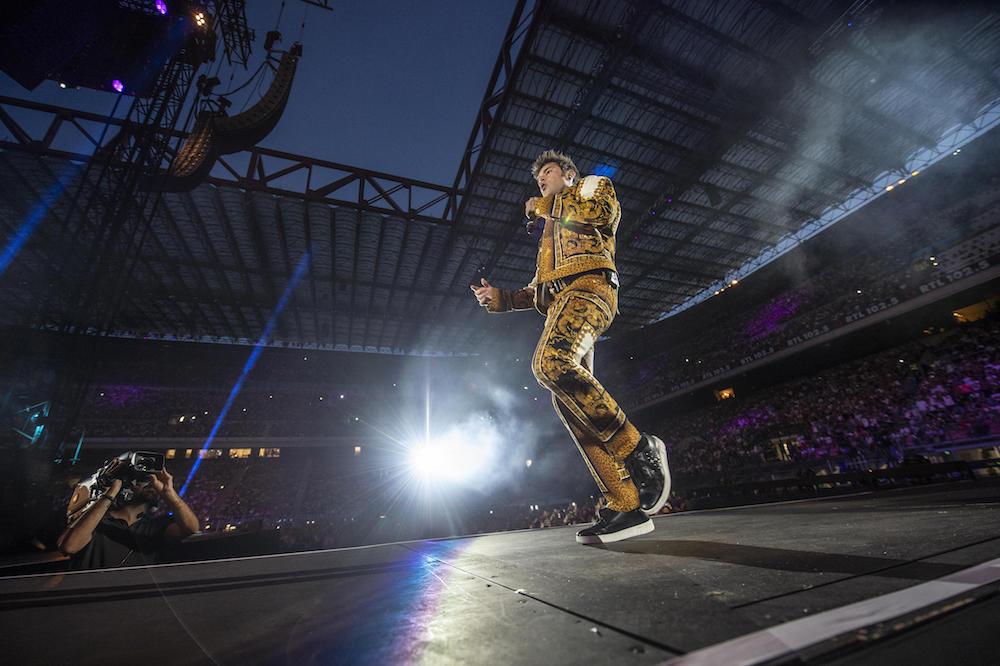 Foto-concerto-jax-fedez-milano-1-giugno-2018-prandoni-384