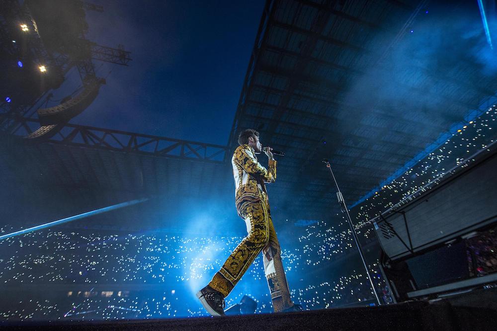 Foto-concerto-jax-fedez-milano-1-giugno-2018-prandoni-453