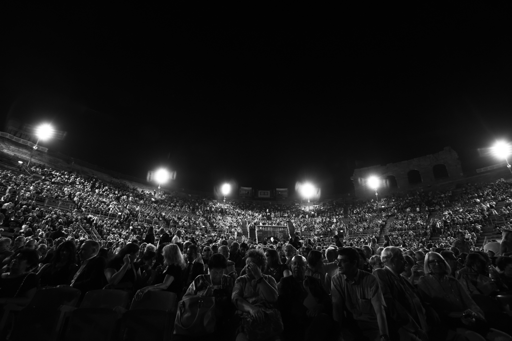 "<a href=""http://www.giuseppecraca.com/"" target=""_blank"">Foto Giuseppe Craca</a>"