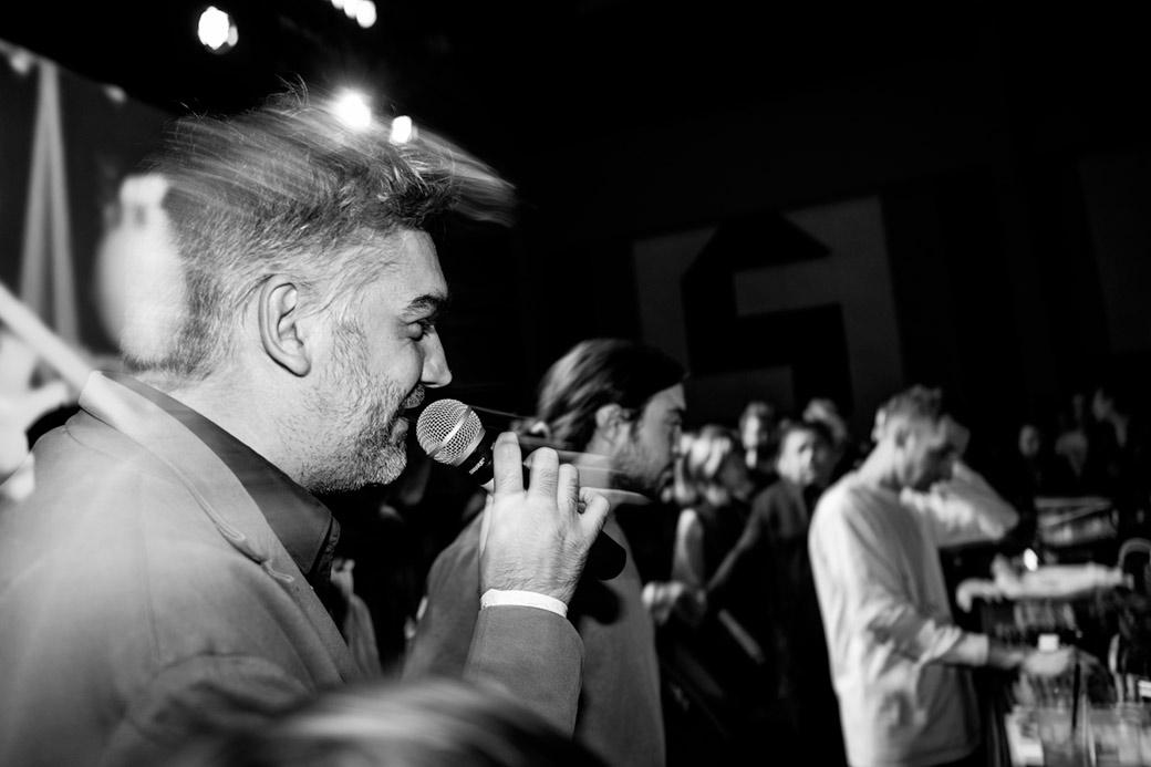 "<a href=""http://www.marcocasino.com/"" target=""_blank"">Foto Marco Casino</a>"