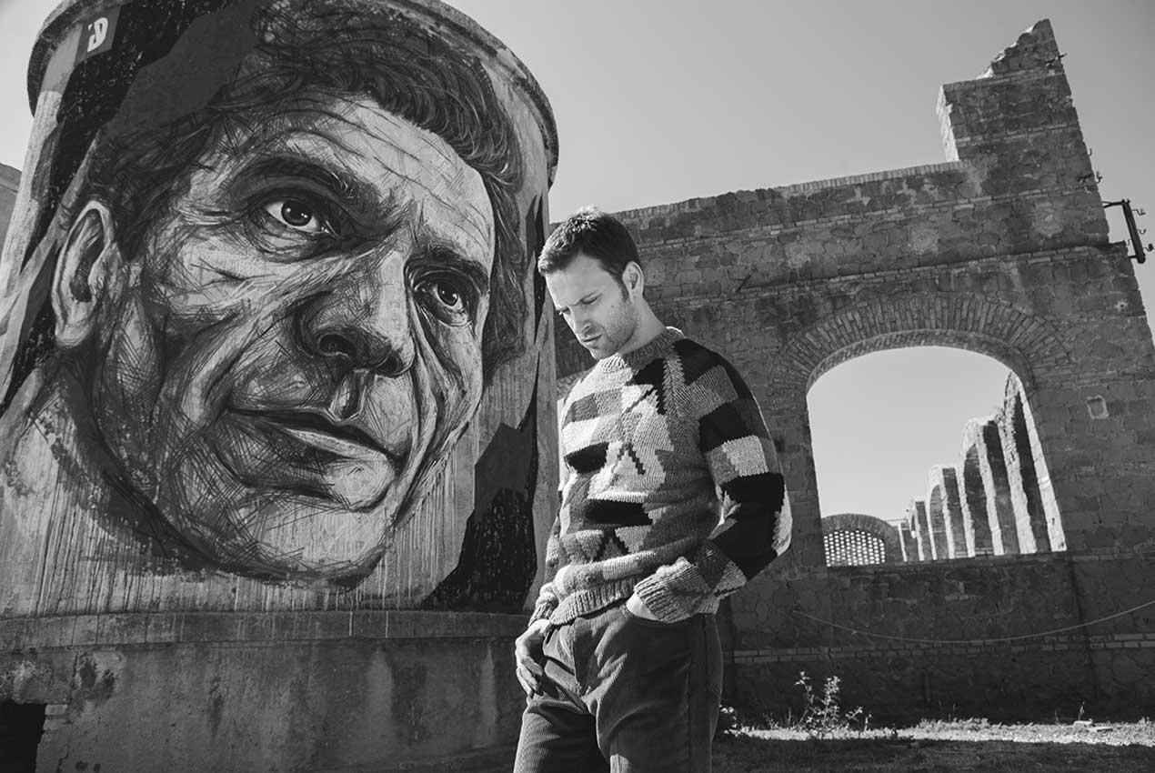 Foto Fabrizio Cestari/ Rockett
