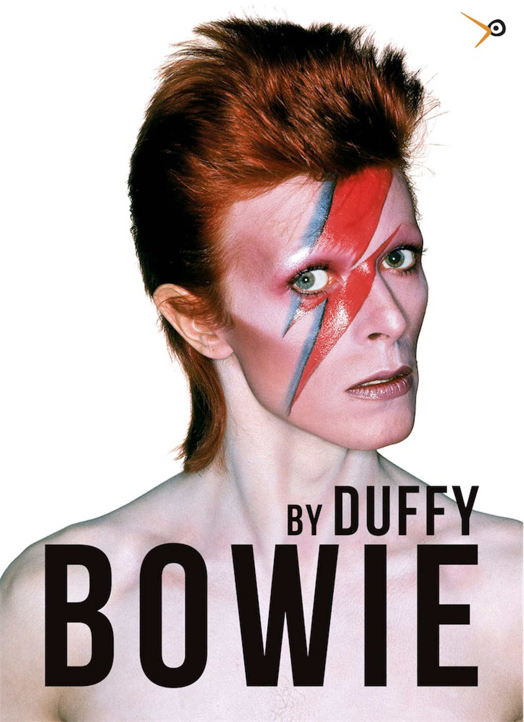 Foto Duffy © Duffy Archive & David Bowie Archive™