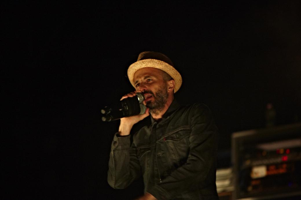 Foto Angelo Becci
