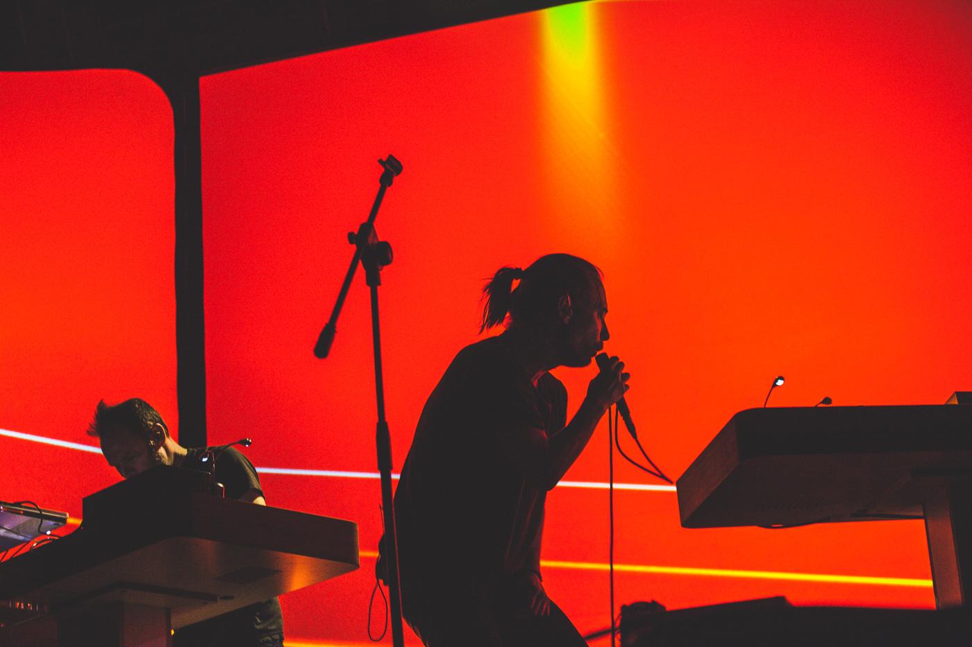 """<a href=""""http://www.kimberley-ross.com/#0"""" target=""""_blank"""">Foto Kimberley Ross</a>"""
