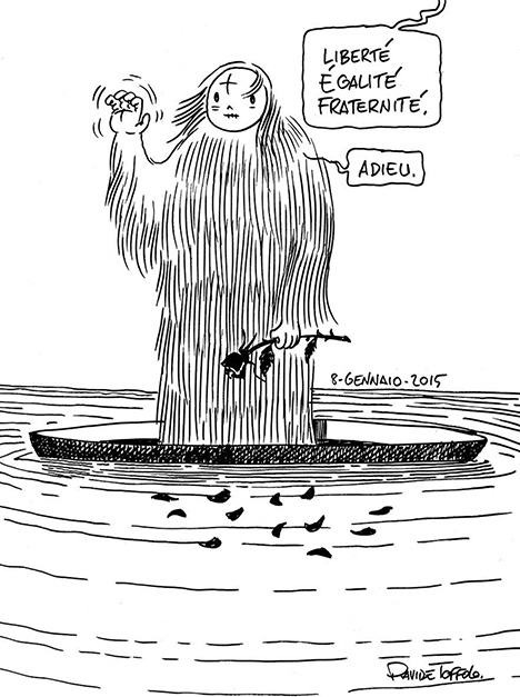 CharlieHebdo-satira-risponde-24