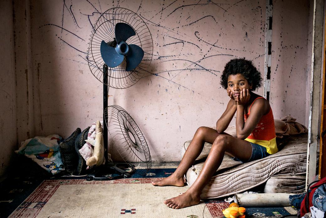 "<a href=""http://www.peterbauza.com/projects/copacabana-palace/"" target=""_blank"">Foto Peter Bauza</a>"