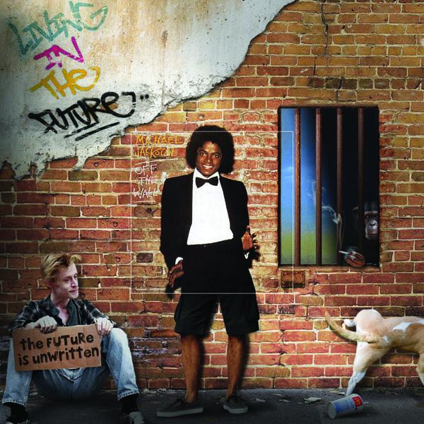 Foto via <a href='http://www.aptitude.co.uk/blog/album-covers/' target='_blank'>Aptitude.co.uk</a>