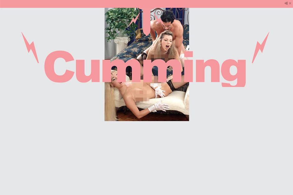 "Via <a href=""http://cummingordrumming.com/"" target=""_blank"">cummingordrumming.com</a>"