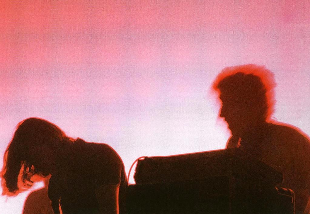 Foto via <a href='http://daftbootlegs.weebly.com/' target='_blank'>daftbootlegs.weebly.com</a>