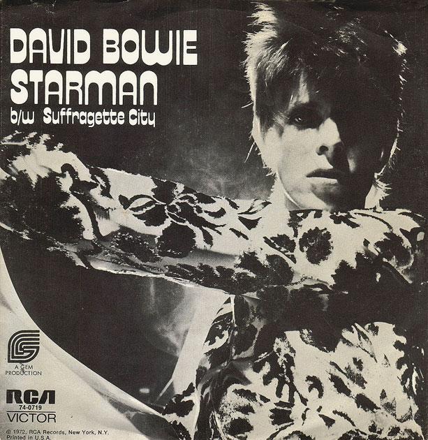 11-starman