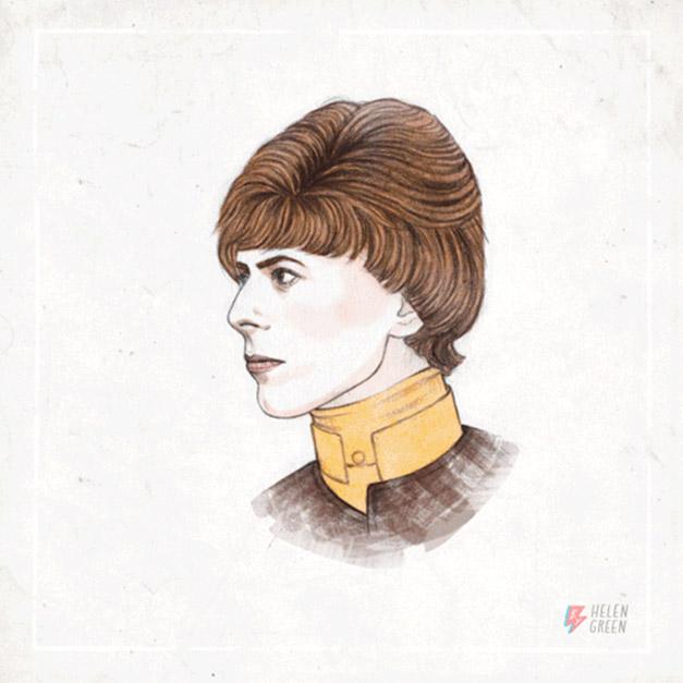 Illustrazione di <a href='http://dollychops.tumblr.com/' target='_blank'>Helen Green</a>
