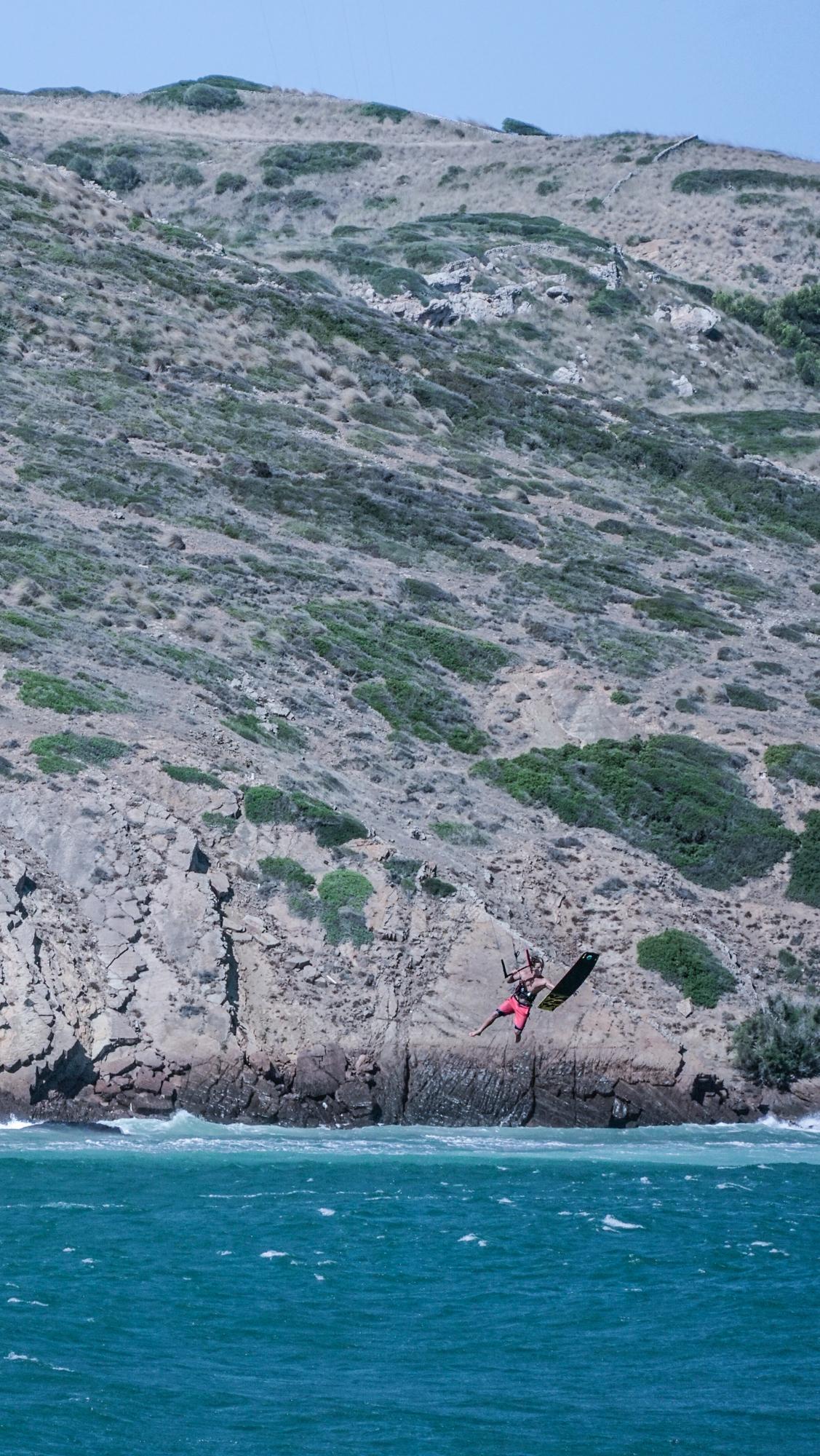 Kite-Surf_Tahiti_NDG16-01750 (2)