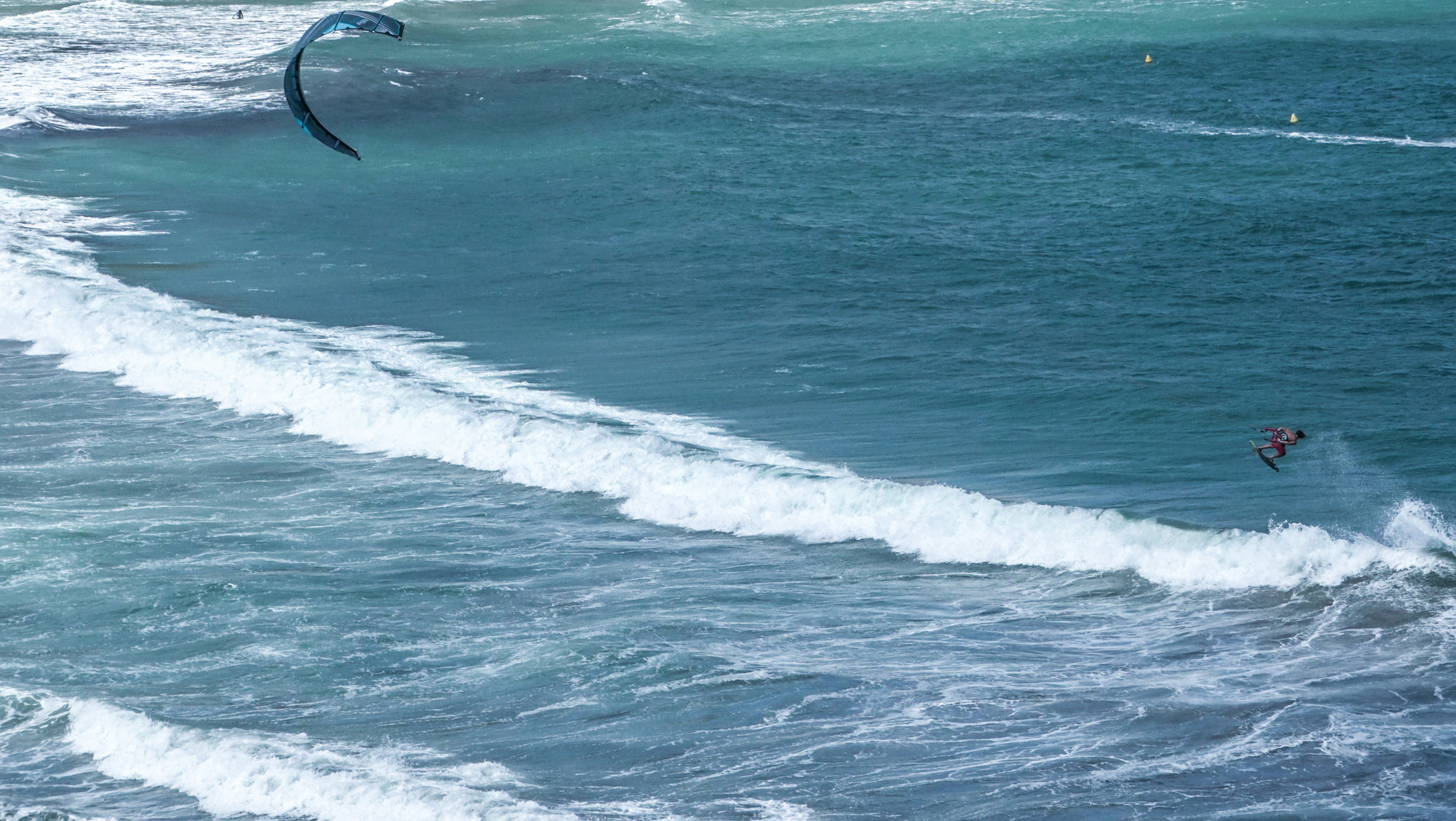 Kite-Surf_Tahiti_NDG16-01750 (5)
