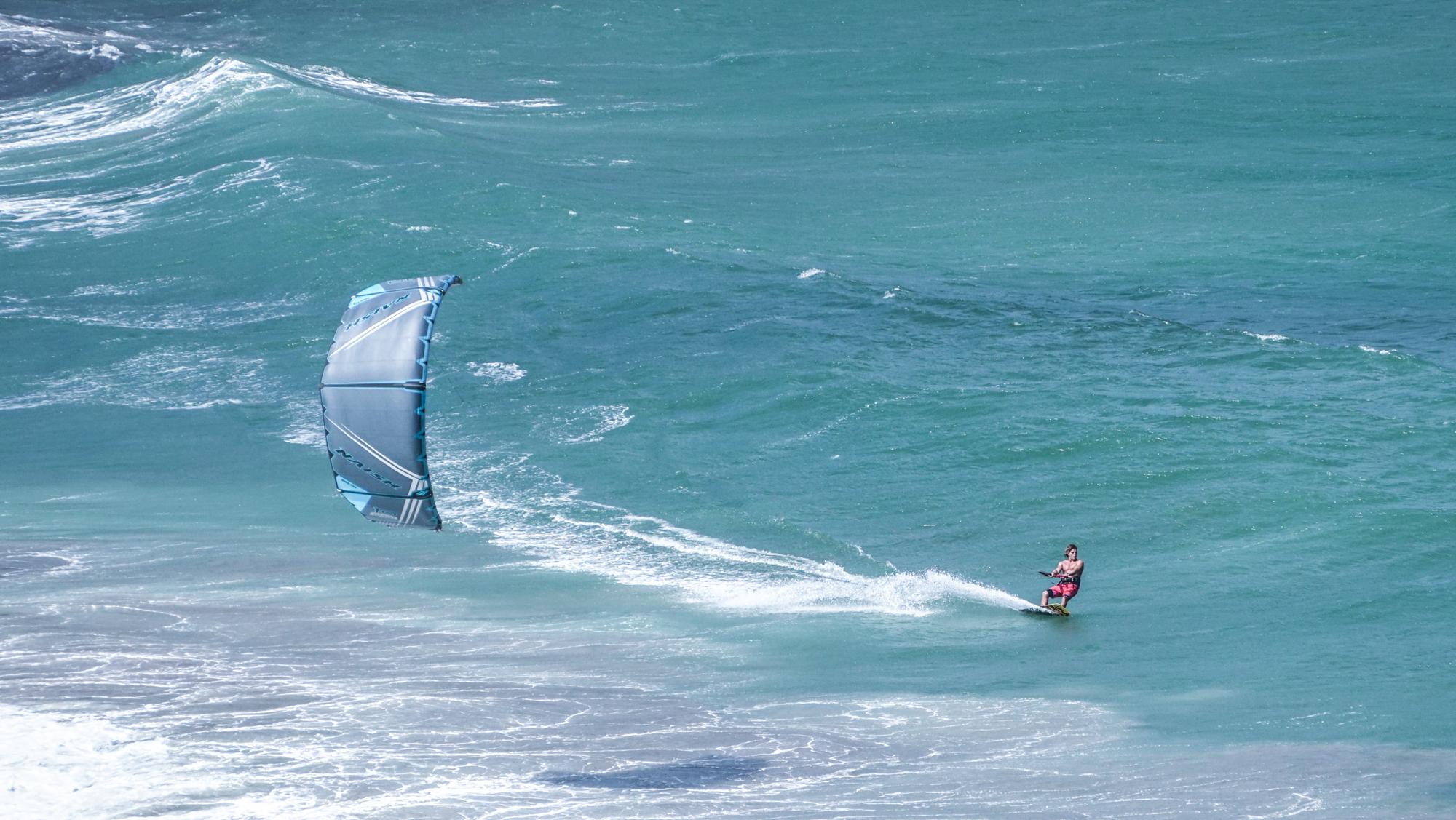 Kite-Surf_Tahiti_NDG16-01750 (6)