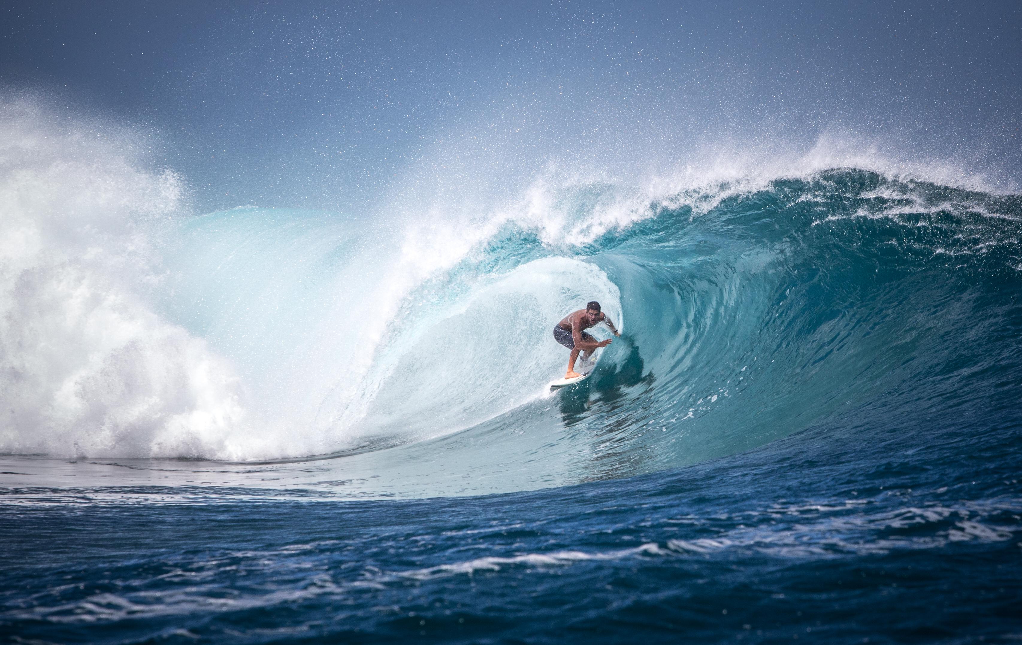 NDG16_Tahiti_DCUP2_TH (10)