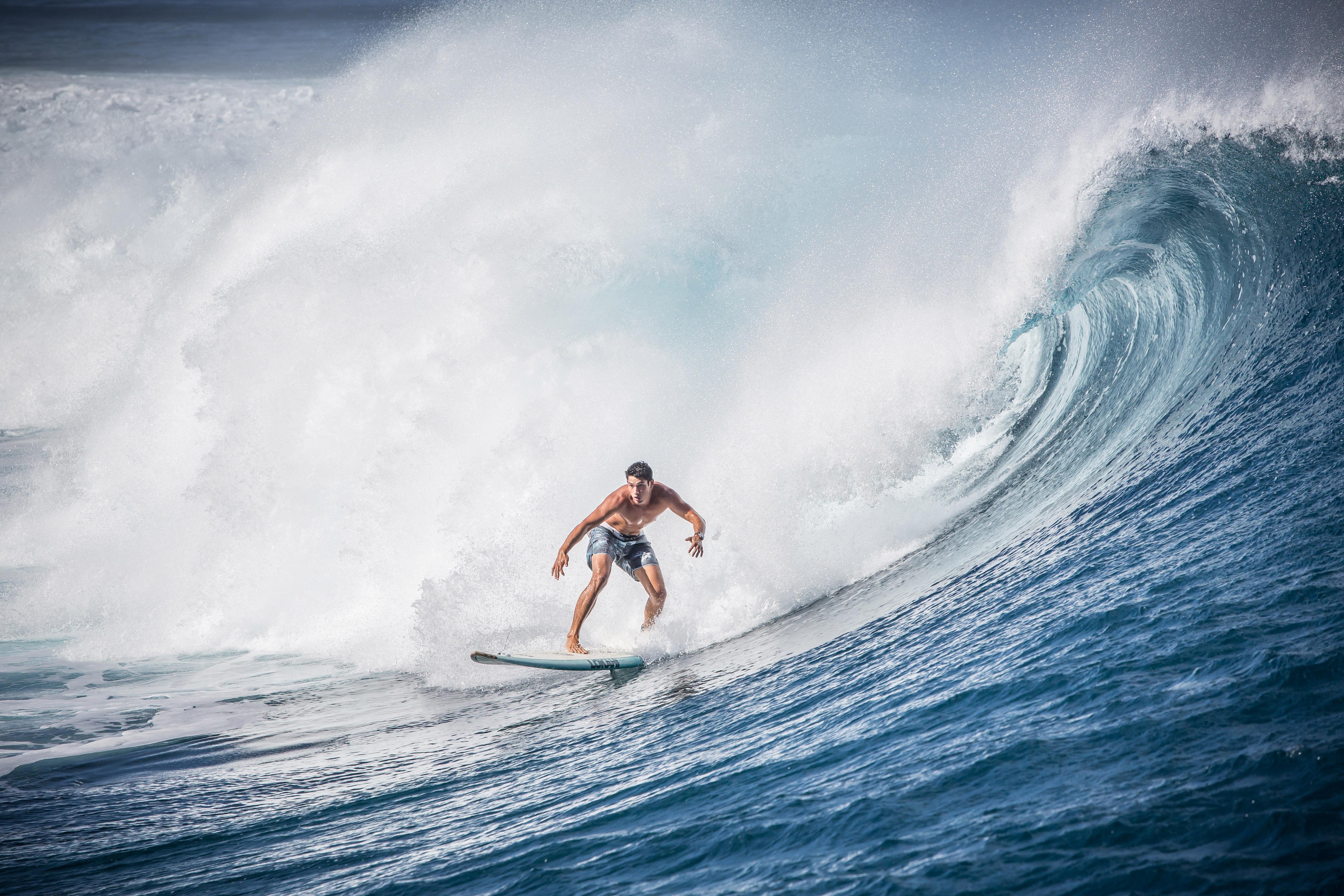 NDG16_Tahiti_DCUP2_TH (5)