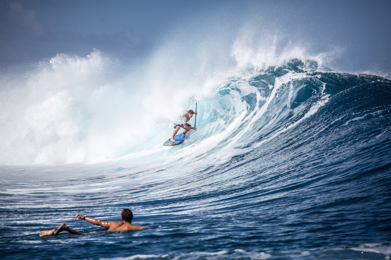 NDG16_Tahiti_DCUP2_TH (6)