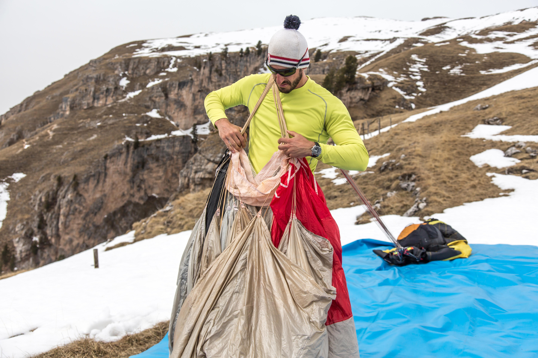 NDG_2016_wingsuit Dolomites_SR-5139 (1)