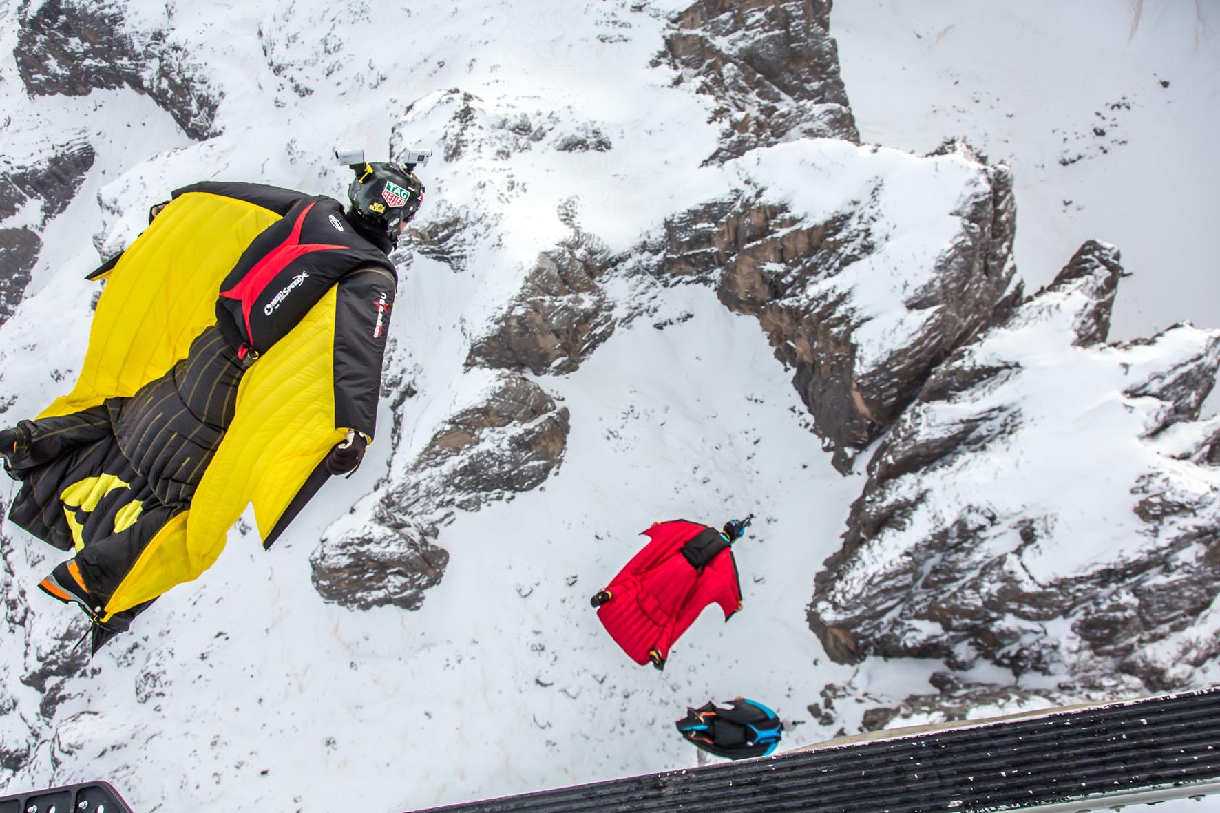 NDG_2016_wingsuit Dolomites_SR-5139 (11)