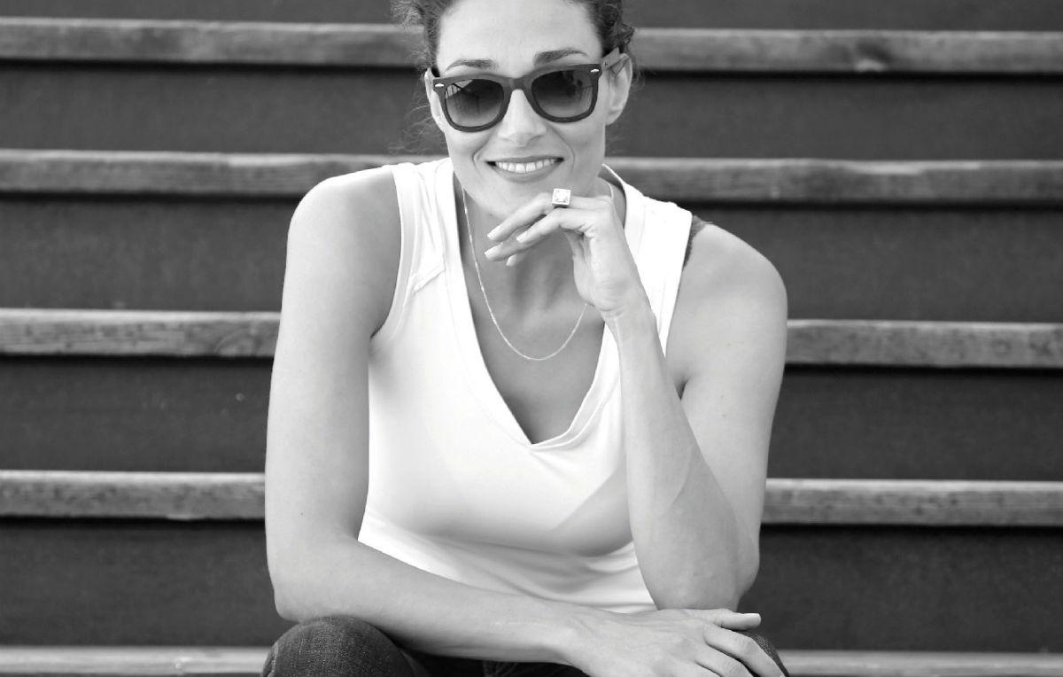 Dana Avrish