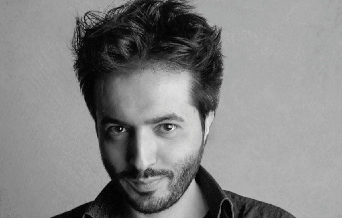 Raffaele Jannello