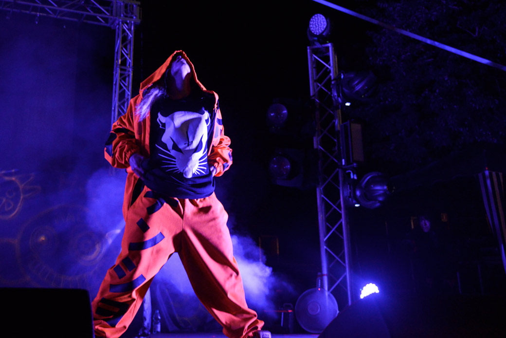 "<a href=""http://fdaphoto.com/"" target=""_blank"">Foto Francesco De Angelis</a>"