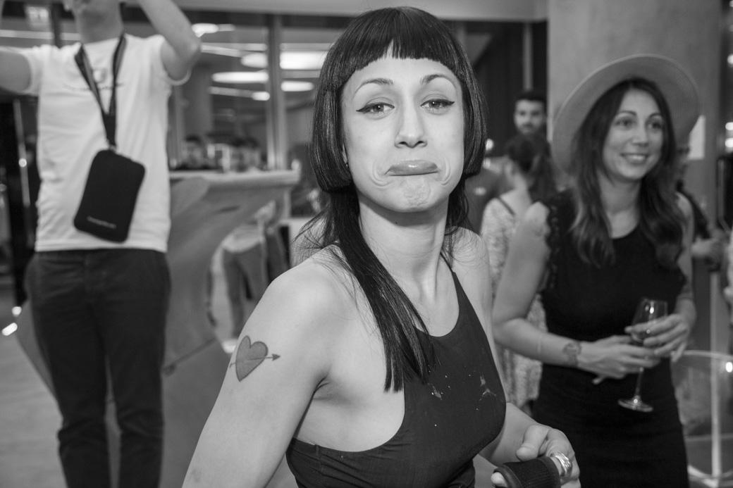 """<a href=""""http://www.ikka.it/"""" target=""""_blank"""">Foto Ikka Mirabelli</a>"""