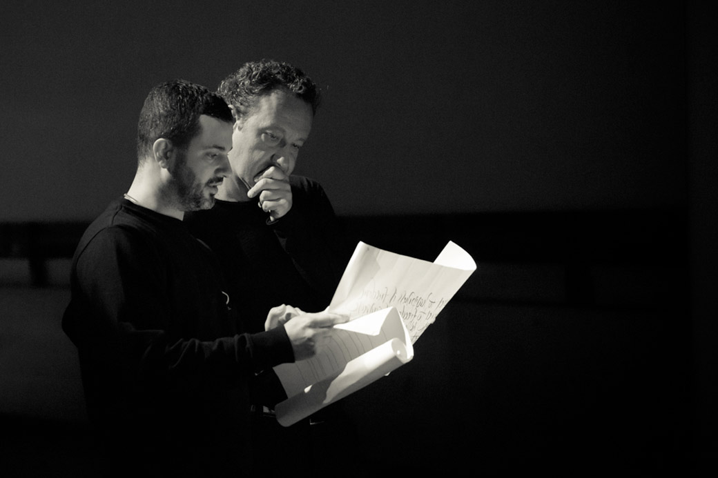 Foto Tommaso Mesic