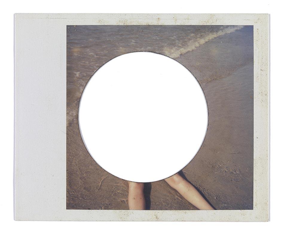 "<a href=""http://kesselskramerpublishing.com/"" target=""_blank"">di Erik Kessels</a>"