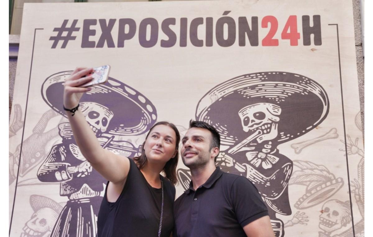 Espolòn ha portato il Messico a Milano, il party del 19 luglio in via Corsico.