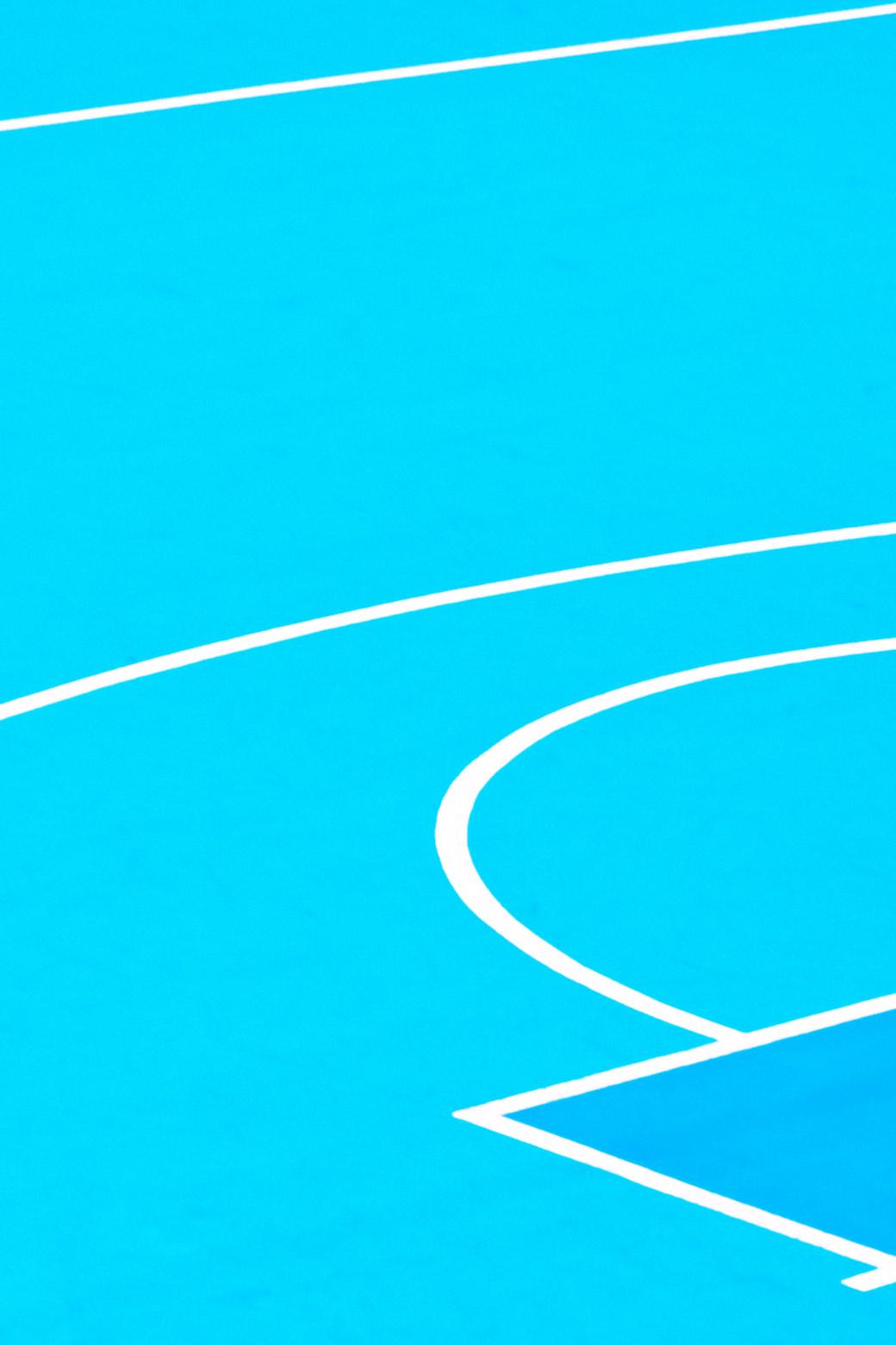 "<a href=""http://fabrizioraschetti.tumblr.com/"" target=""_blank"">Foto Fabrizio Raschetti</a>"