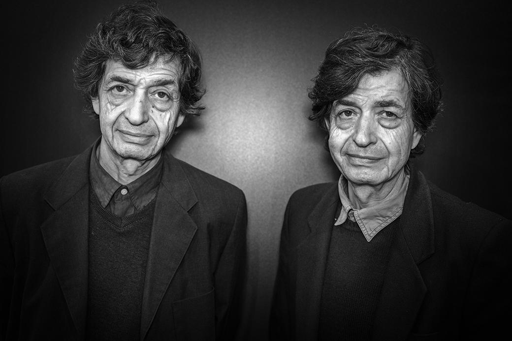 "<a href=""http://www.fabriziocestari.co.uk/"" target=""_blank"">Foto Fabrizio Cestari</a>"