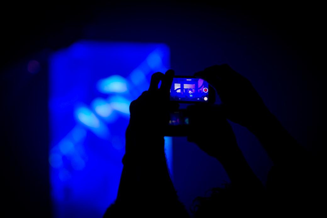 """<a href=""""http://www.maxdonati.it/"""" target=""""_blank"""">Foto Max Donati</a>"""