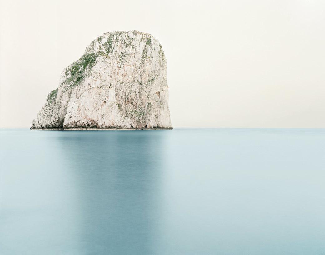 Foto Francesco Jodice