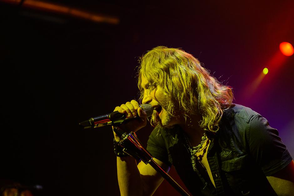 Foto di Michele Aldeghi