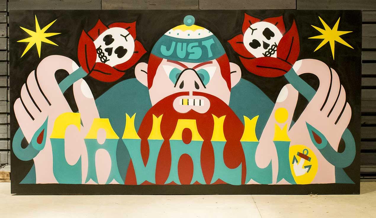 """<a href=""""http://www.gabrielebasilico.com/"""" target=""""_blank"""">Foto Gabriele Basilico</a>"""