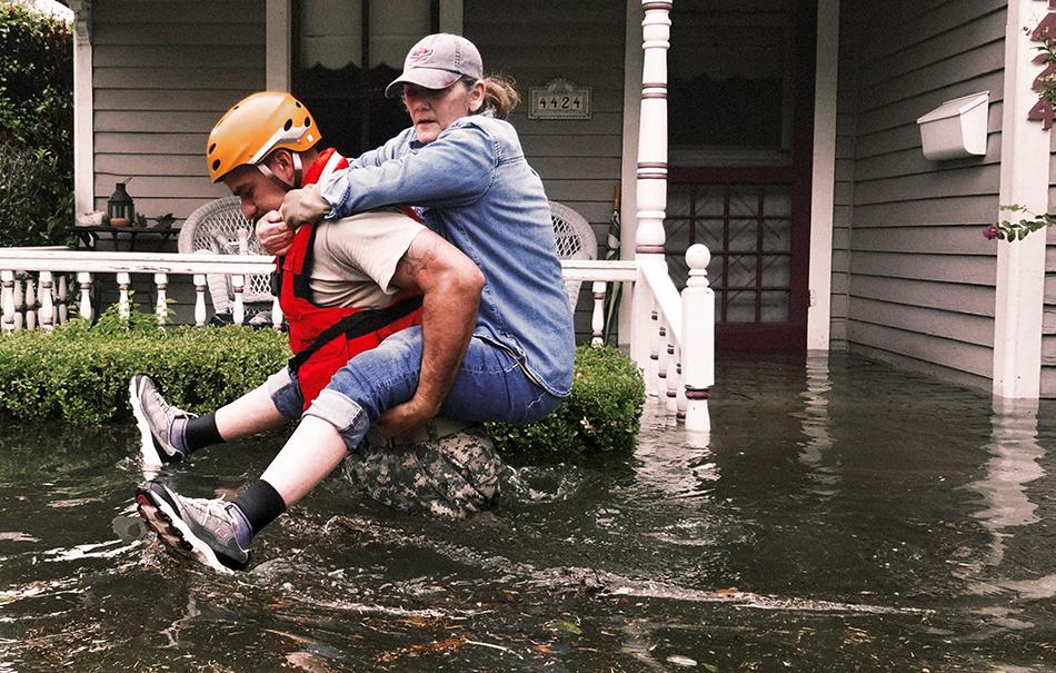 Foto IPA / USA Today
