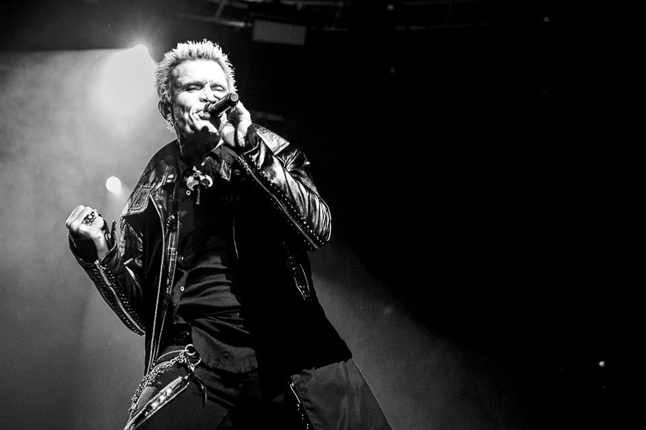 Foto Michele Aldeghi