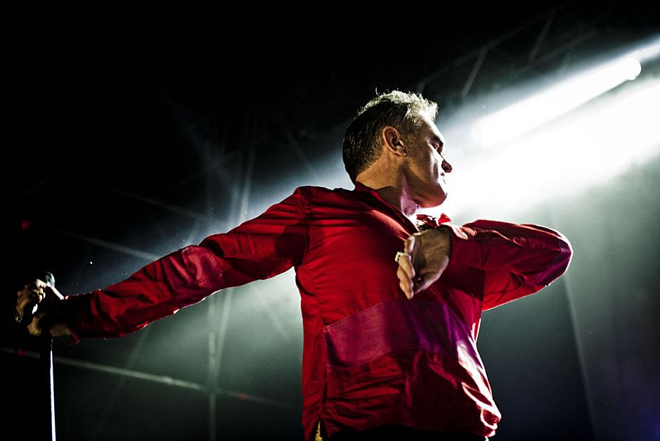 Foto Ilaria Magliocchetti Lombi