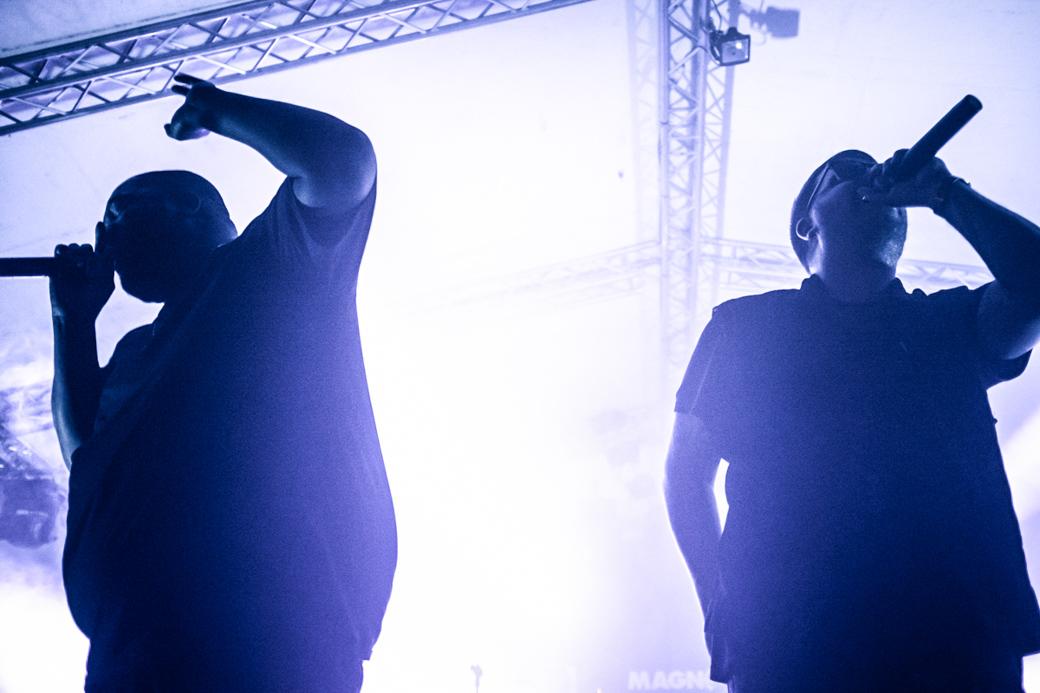 Foto miserianera.com