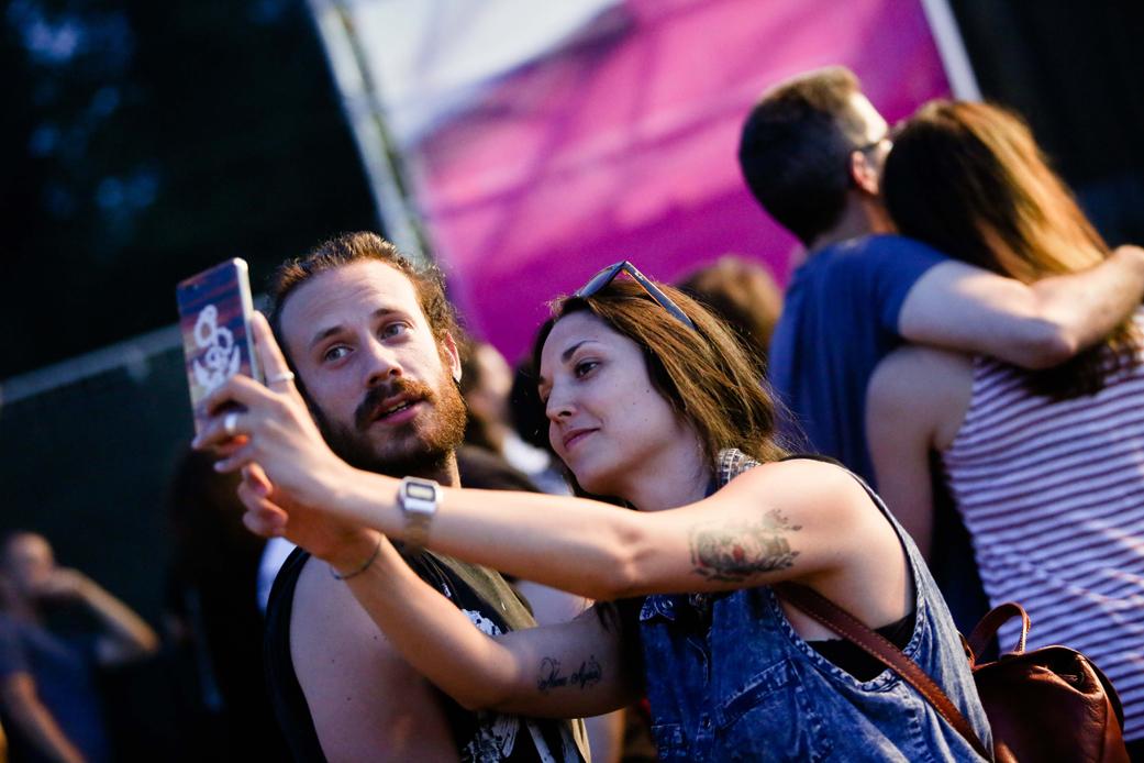 "<a href=""http://www.ariannacarotta.com/"" target=""_blank"">Foto Arianna Carotta</a>"