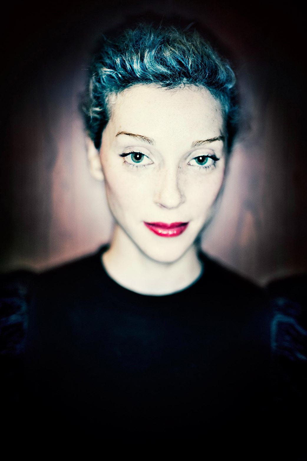 "<a href=""www.imlphotographer.com/site"" target=""_blank"">Foto Ilaria Magliocchetti Lombi</a>"