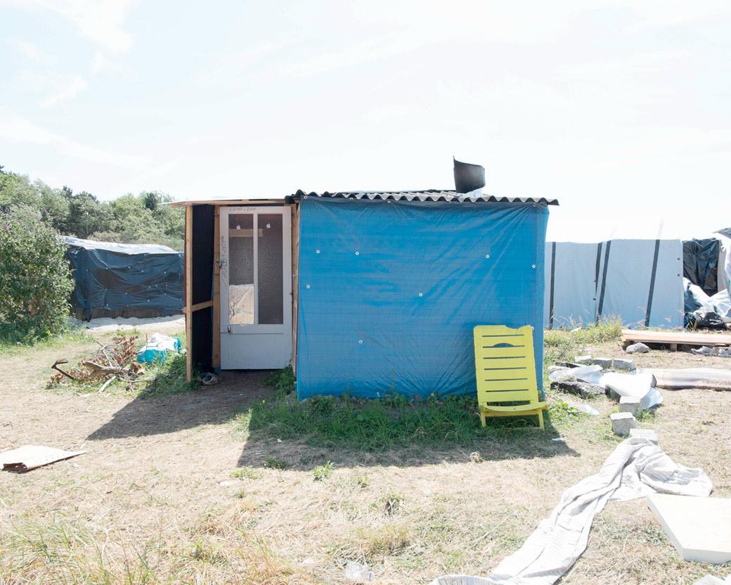 "<a href=""http://www.defrostudio.eu/immorefugee"" target=""_blank"">Progetto Defrost Studio</a>"