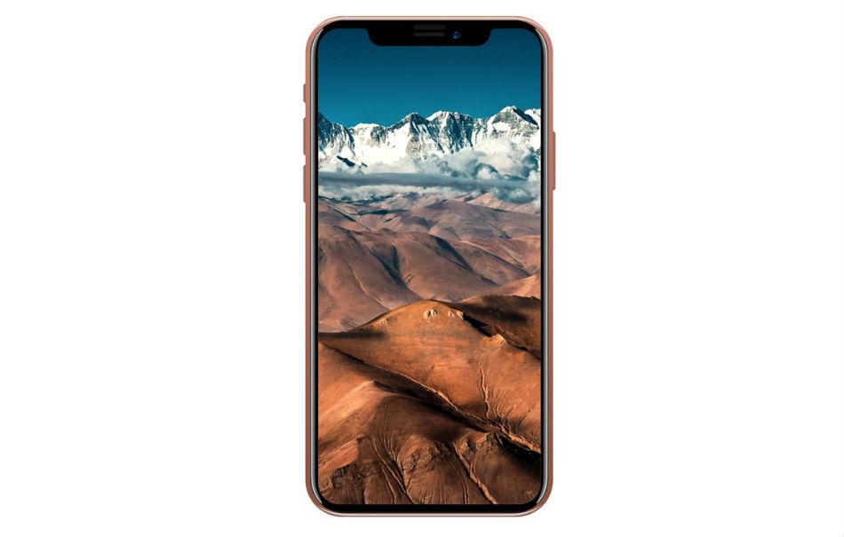 I nuovi prodotti Apple