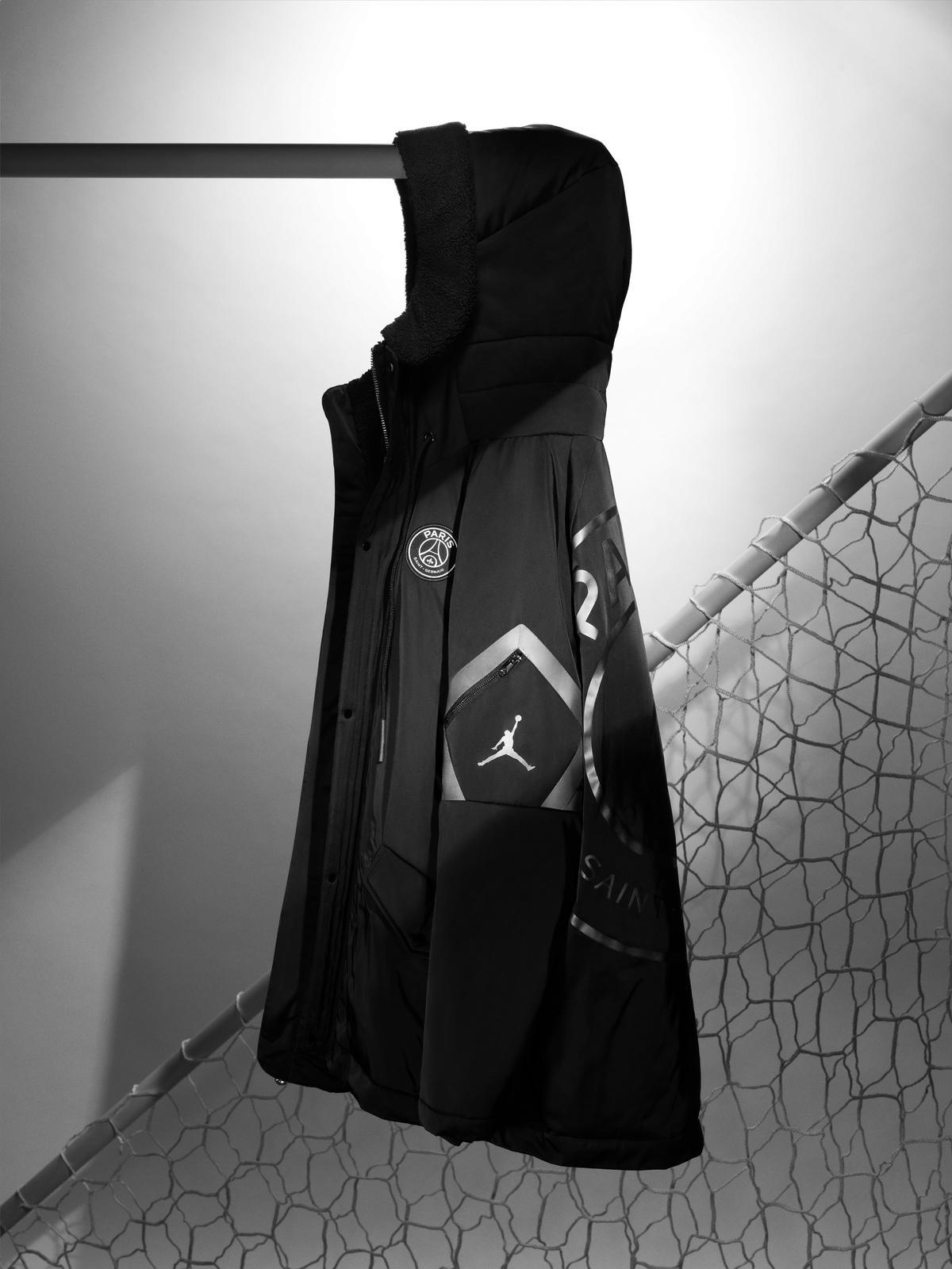 Jordan_Brand__Paris_Saint-Germain_as_its_First-Ever_Football_Club_Soccer_13_81726