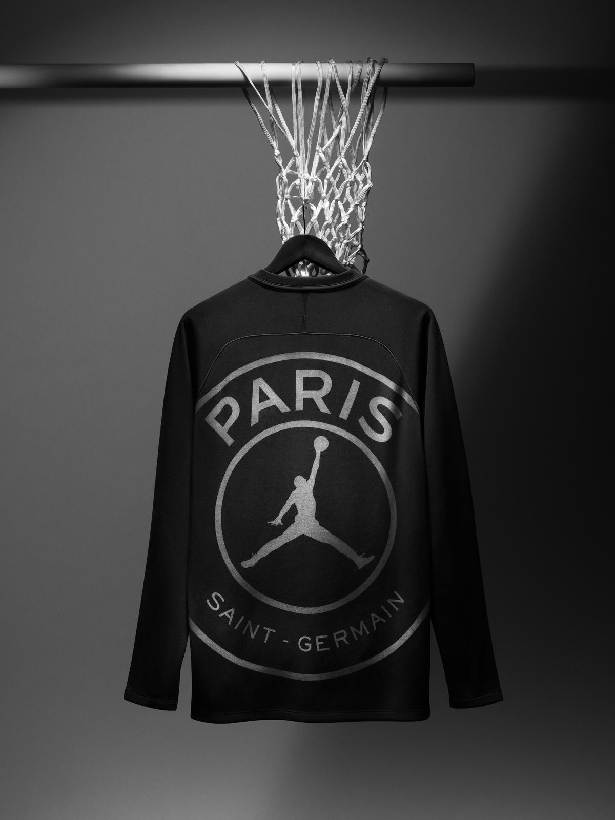 Jordan_Brand__Paris_Saint-Germain_as_its_First-Ever_Football_Club_Soccer_29_81741